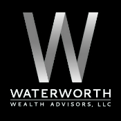 Waterworth Wealth Advisors, LLC