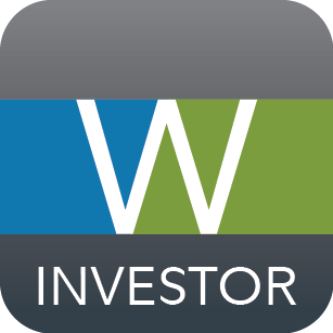 Wealthscape Invement Management Texas Certified Financial Planner CFP Best Private Wealth Management